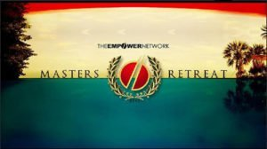 Empower-Network-Masters-retreat