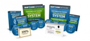 empower-network-blogging-system