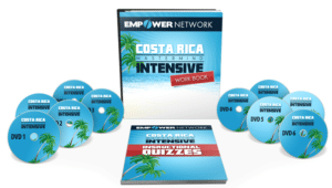 empower-network-costa-rica-mastermind-intensive