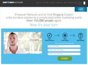 empower-network-main