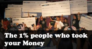 empower-network-people-who-took-your-money
