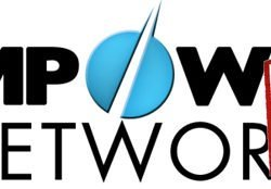 empower-network-scam-alert