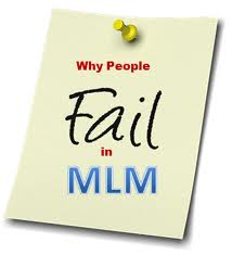 MLM-why-people-fail-mlm