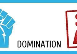 ds-domination-logo