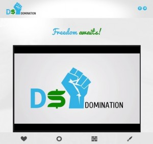 ds-domination-main