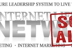internet-lifestyle-network-logo