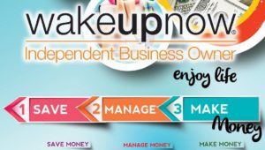 wake-up-now-make-money