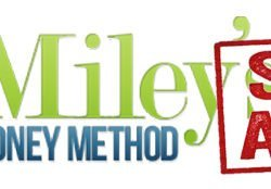 mileys-money-method-scam-alert