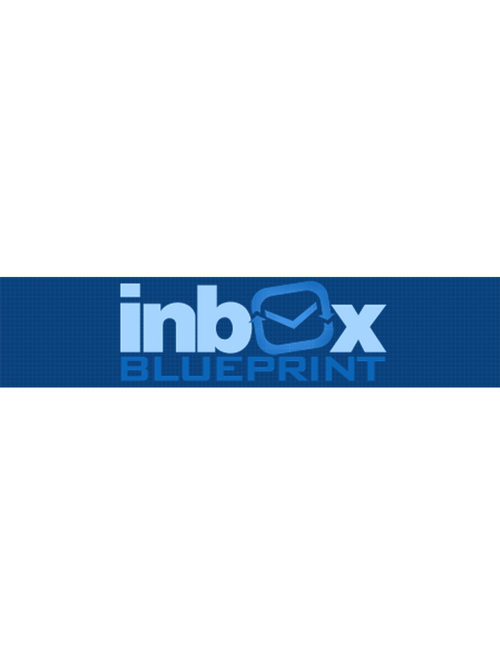 Is inbox blueprint a scam an honest review malvernweather Images