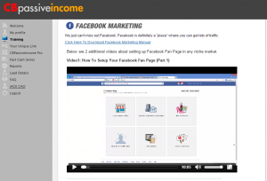 cb-passive-income-training-facebook-marketing