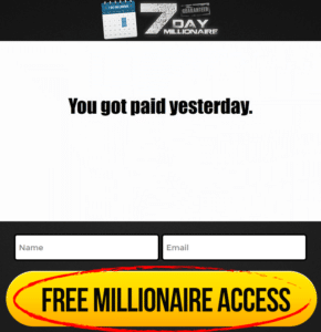 get-cash-for-survey-7-day-millionaire