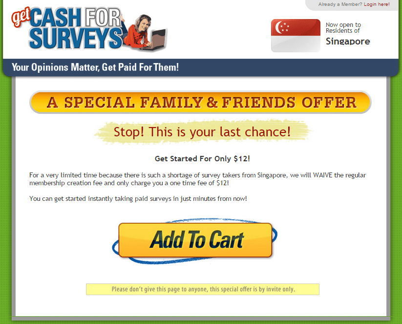 get-cash-for-survey-price-4