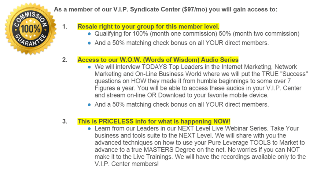 pure-leverage-VIP-Syndicate-center