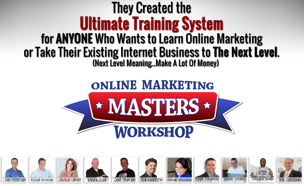 pure-leverage-online-marketing-masters-workshop