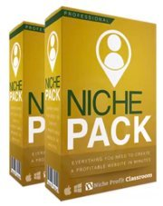 niche-pack-internet-business