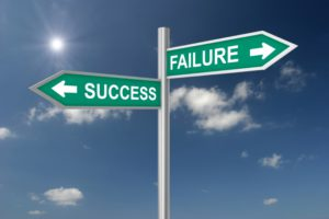 WA-success-or-failure