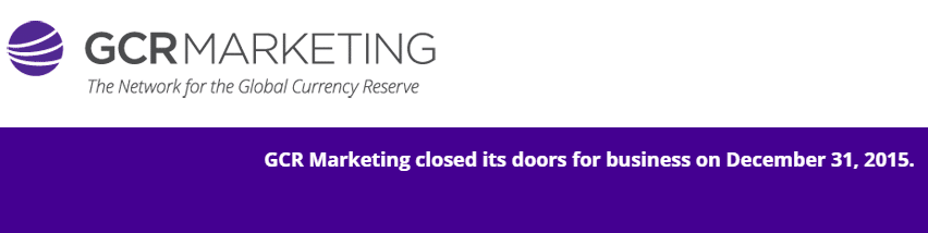 Global-Coin-Reserve-closed
