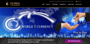 global-coin-reserve-main
