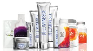 Jeunesse-luminesce-products