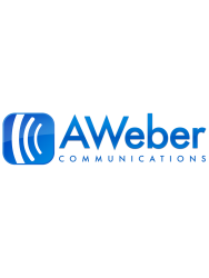 aweber-featured