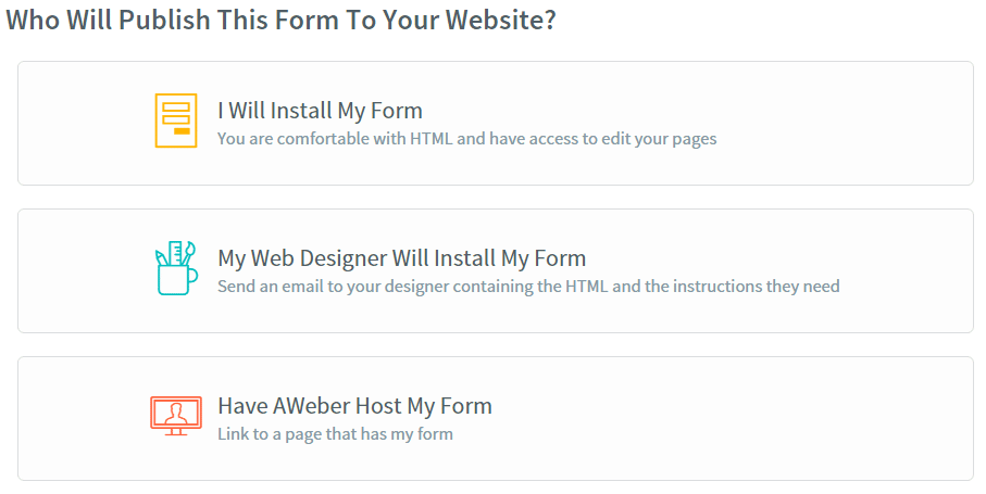 Aweber-custom-sign-up-form-step-3