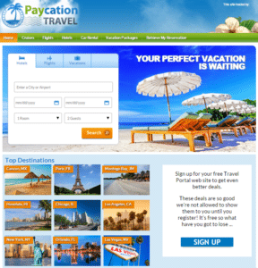 Paycation-book-travel
