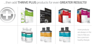 Le-vel-Thrive-product