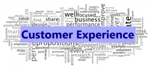 The-customer-experience