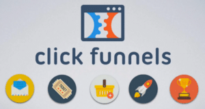 click-funnels-features