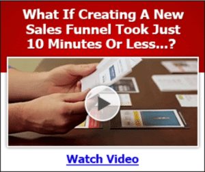 click-funnels-signup