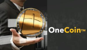 onecoin-what-is