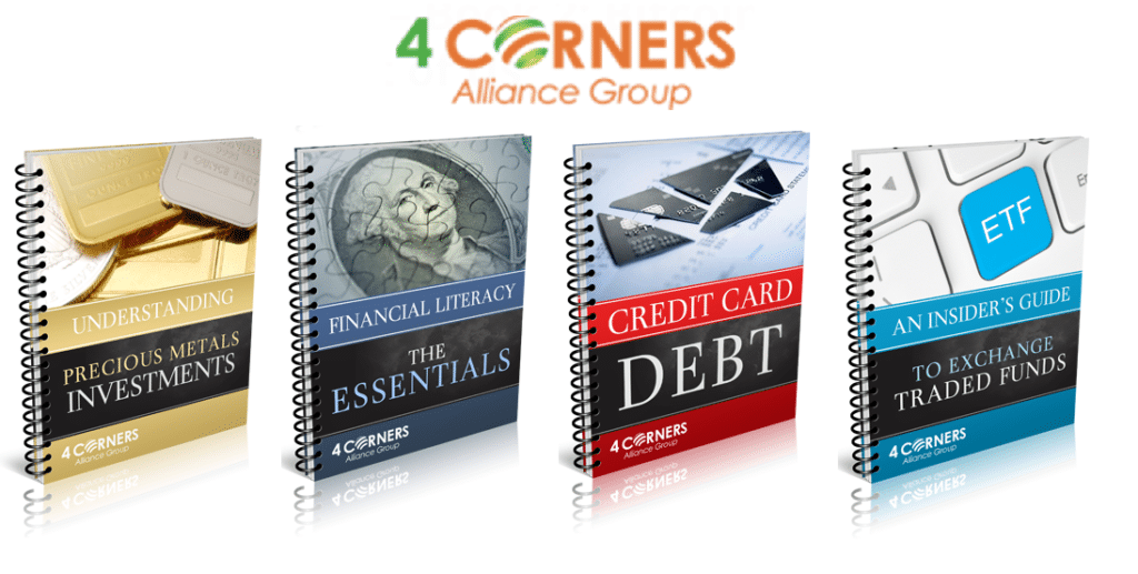 Four-corners-alliance-group-products-all