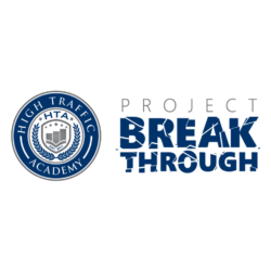 project-breakthrough-featured