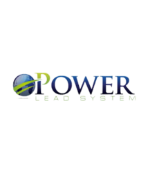 Power Lead System Scam Review