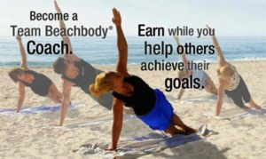 beachbody-coach