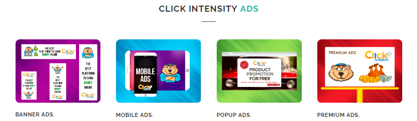 click-intensity-products