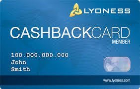 lyoness-cash-back-card