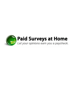 paid-surveys-for-cash-scam-alert