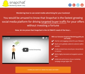paid-surveys-for-cash-snap-chat-marketing