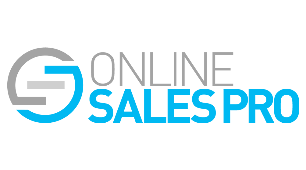 online-sales-pro-featured