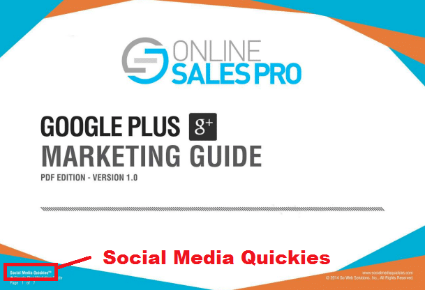 online-sales-pro-in-6-social-media-quickies-1