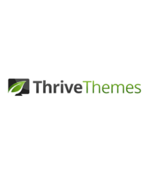 Thrive Themes Review Featured