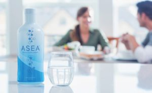 ASEA-salt-water