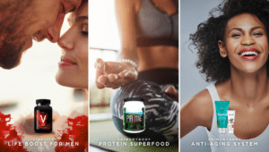 prime-my-body-products