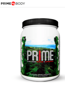prime-my-body-protein-superfood