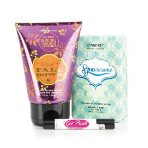 perfectly-posh-products