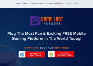 game-loot-network-main