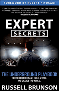 Expert-Secrets-Book-Cover
