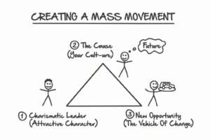 Expert-Secrets-creating-mass-movement