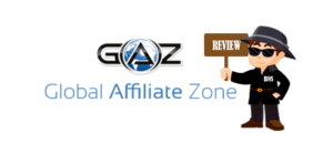 Global Affiliate Zone Scam Review